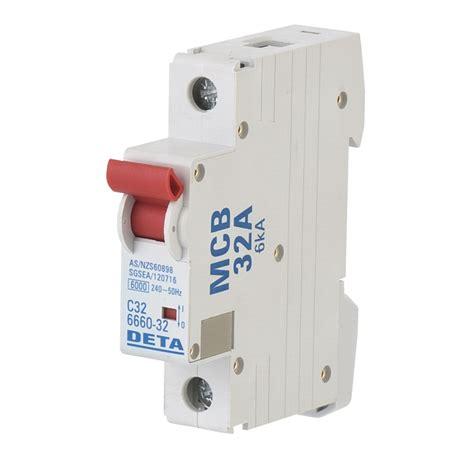 deta 6000 series wiring deta 6000 light switch wiring diagram 37 wiring diagram
