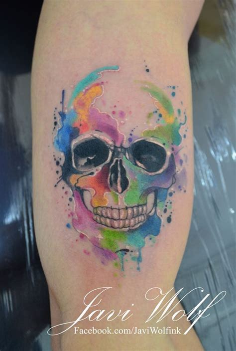 calavera tattoo 39 best tatuajes de calaveras images on skull