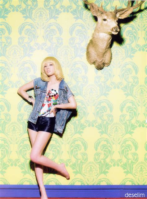 quot boys by girls quot photobook exclusive 1st look quot i got a boy quot album photobook taeyeon omona they didn