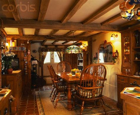 english country kitchen cuisine pinterest 284 best english country images on pinterest cottages