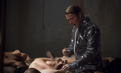 hannibal season 2 hannibal season 2 episode 2 sakizuki atlanta blackstar
