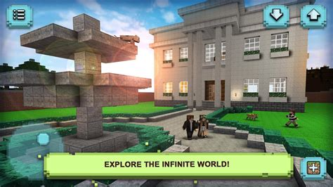 dream house craft sim design mod android apk mods