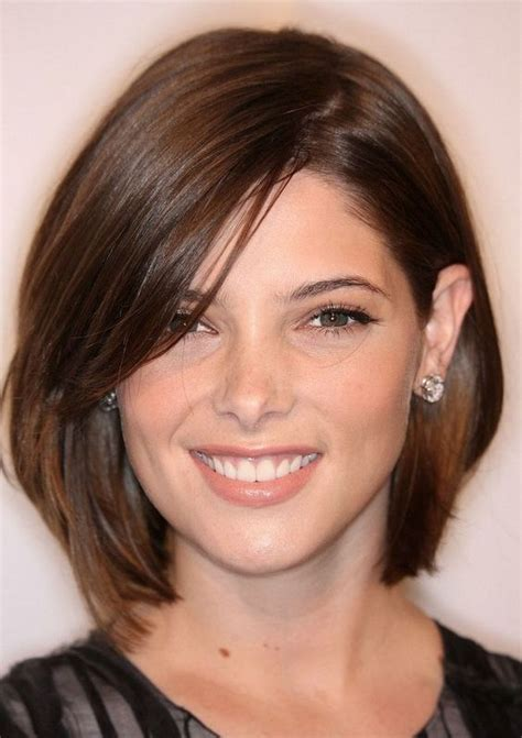 best medium length hairstyles for middle aged women hairstyles for middle aged women bobs middle length