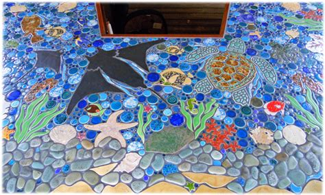 tiles with style fish decorative ceramic tile custom made tile tiles