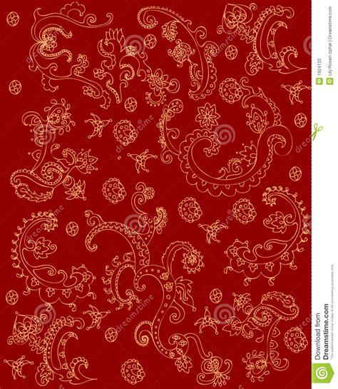 indian texture stock  image