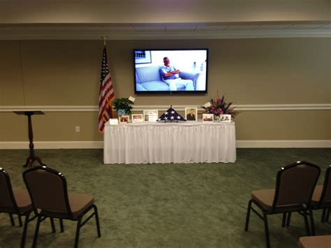 clements funeral service durham hillsborough nc