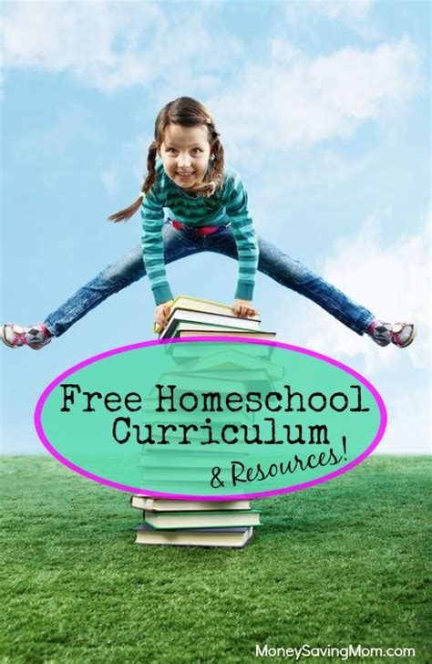 new free homeschool s lifeline 22 new homeschool freebies deals more for 2 2 15