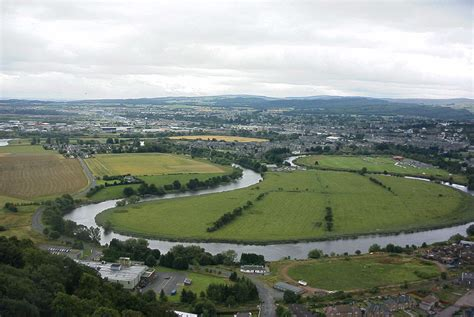Rivers Also Search For Rivers And Fisheries Trusts Of Scotland