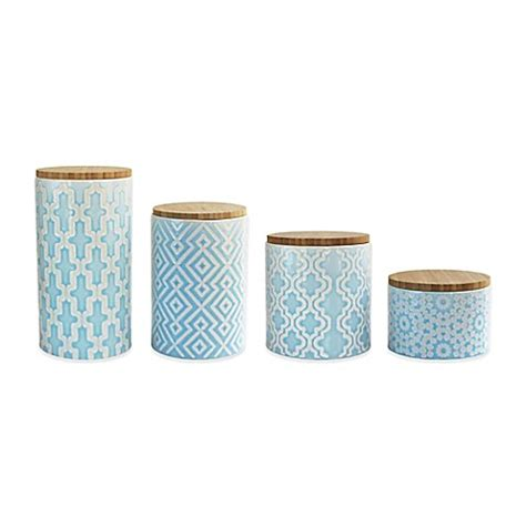 bed bath and beyond canister sets bed bath and beyond canisters