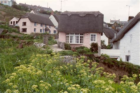 Cadgwith Cove Cottages by File Cadgwith Cottages Geograph Org Uk 222443 Jpg