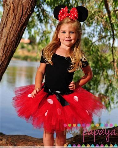 Set Tutu Mickey 3 9bulan minnie mouse tutu three set birthday ideas