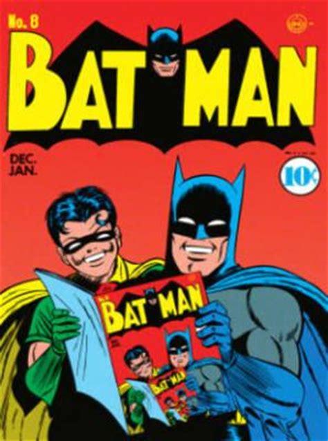 batman the golden age omnibus dc batman the golden age omnibus vol 2 bob kane 9781401263768