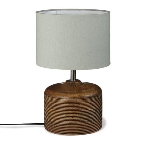 Lampe Sur Pied Alinea. Simple Lampe Touch Alinea Fort De