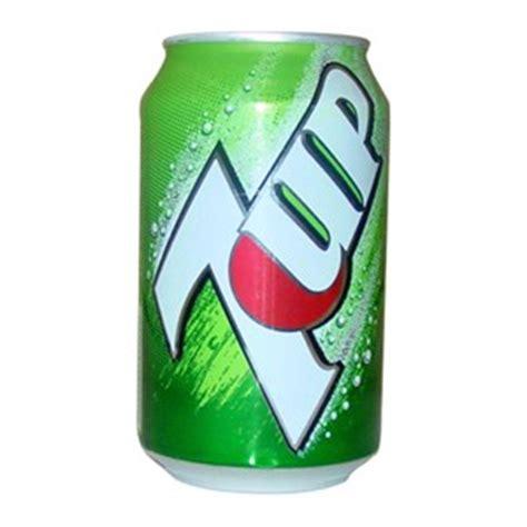 imagenes seven up 7 up fizzy drinks