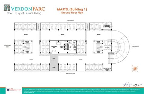the parc condominium floor plan the parc condo floor plan 100 the parc condo floor plan