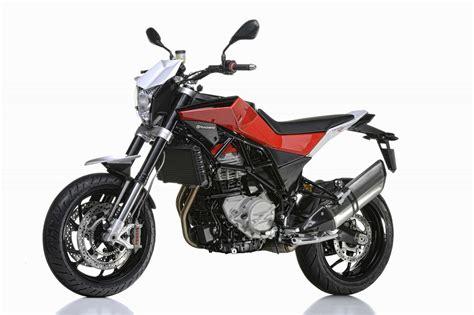 Husqvarna Motorrad Nuda 900 Preis by Gebrauchte Und Neue Husqvarna Nuda 900 R Motorr 228 Der Kaufen