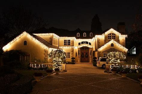 home christmas lights scottsdale arizona lights the ultimate way to decorate your home
