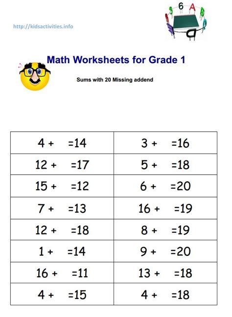 Can I Do Mba Without Maths by 2nd Grade Math Worksheets Free Printable Pdf 2nd Best