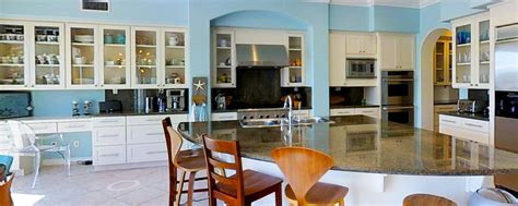 cabinet refacing san diego cost pacific kitchens inc kitchen remodeling san diego san