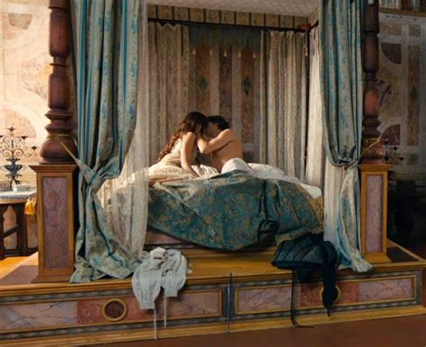 romeo and juliet bedroom scene 246 best romeo and juliet movies images on pinterest