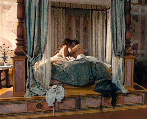 romeo and juliet 1968 bed scene romeo and juliet 1968 bedroom scene 28 images juliet