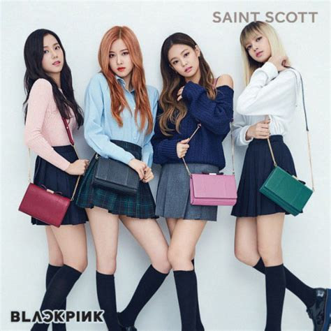 blackpink hangul do red velvet match the korean beauty standard as well as