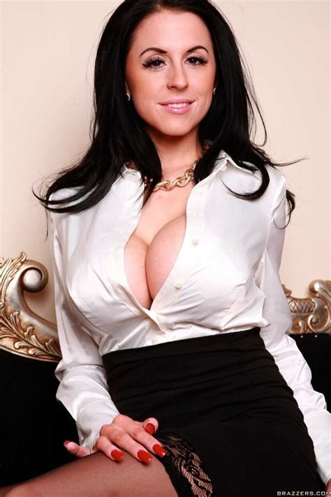 Blouse Big Amanda E big in tight blouses satin 21 the and photos