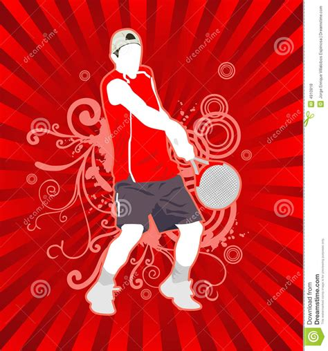 sexy stock photos royalty free images vectors tennis vector people royalty free stock photos image