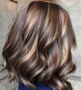 chocolate caramel hair color 17 best ideas about chocolate caramel hair on
