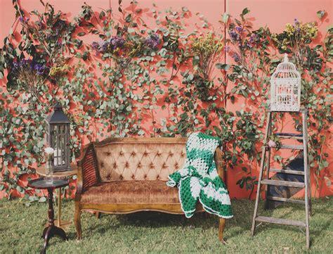 Flower Arrangements For Weddings – Pin by Dandelion Ranch on WEDDINGS   Pinterest