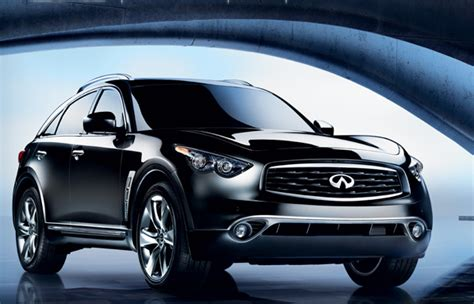 where do infiniti carse from infiniti fx 35 2016 2017 2018 best cars reviews