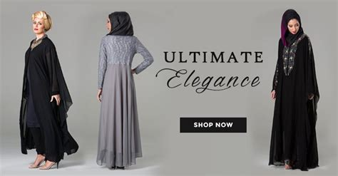 Modesty A New Trend In Womens Clothing by Modest Stylish Islamic Clothing For By Modesty Lounge