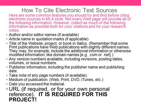 how to cite your sources in a research paper how to cite your sources in a research paper 28 images