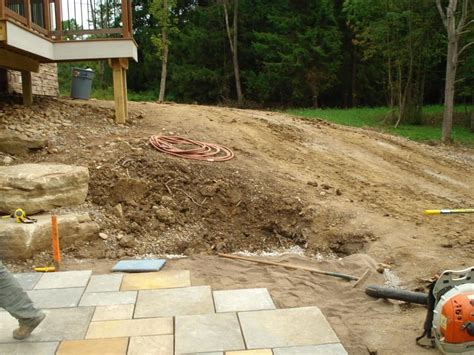 backyard contractors patio landscape design patio designers exscape designs