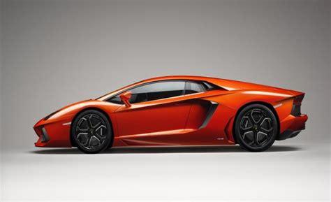 lamborghini estoque price in india top 8 lamborghini cars in india find new upcoming cars