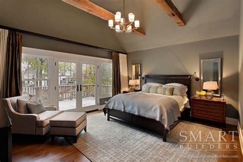 craftsman style bedroom 15 marvelous craftsman bedroom interior designs for