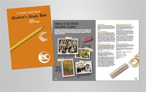 leaflet design in london ec london brochure pylon design london