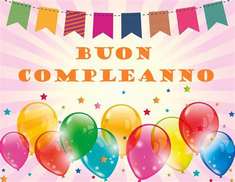 Organizzare Una Festa Di Compleanno by Come Organizzare Una Festa Di Compleanno Al Parco Giochi