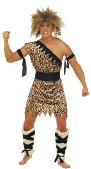 caveman costume fancy dress forever