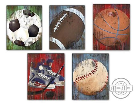 best 25 sports nursery themes ideas on sports