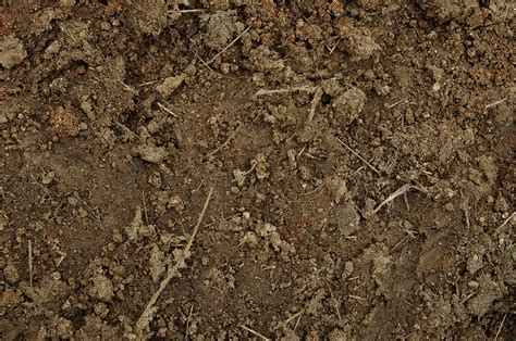 pattern background dirt image gallery dirt background