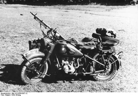 Motorrad Mit Beiwagen Zeichnung by App In Die Geschichte