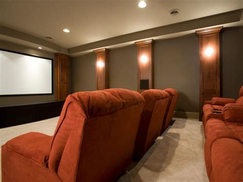 home theater design basics home theater design basics media room design theater