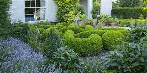 cheap landscaping materials 28 images landscape small garden design landscaping ideas small