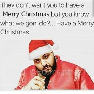 Meme Merry Christmas - merry christmas meme kappit