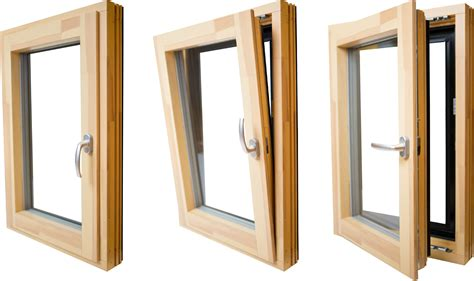 Wooden Door Design For Home by Tilt Turn Windows