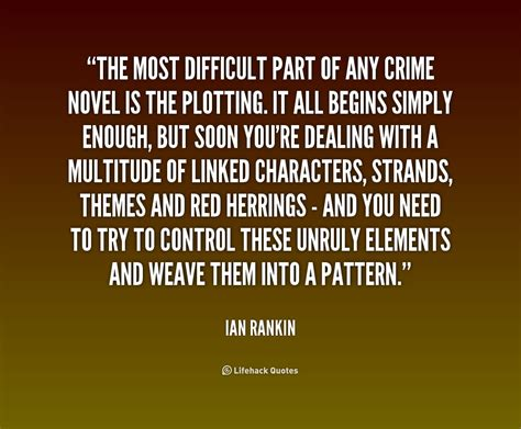 theme quotes in crime and punishment 60 best crime quotes and sayings
