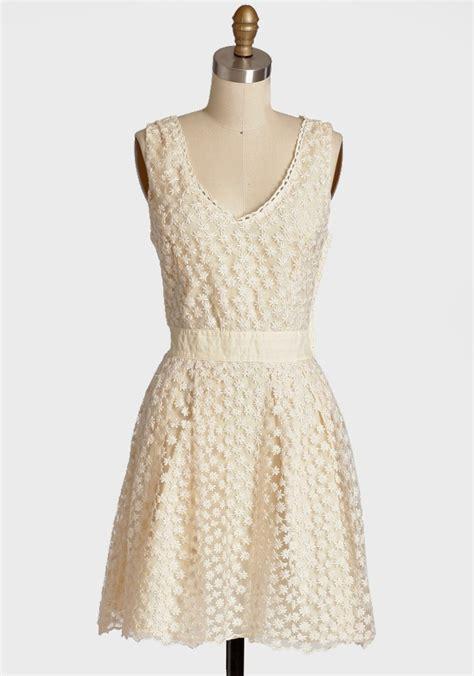 Fashion Dress 340183 3 vintage inspiration i need to fix myself