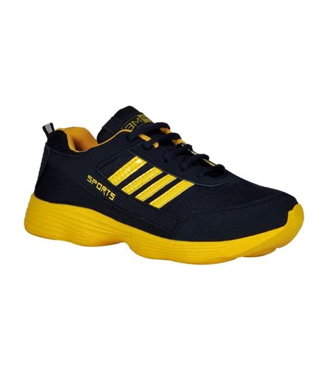 snapdeal shoes yepme yellow sport shoes price in india buy yepme yellow