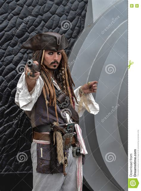 film fantasy johnny depp pirates of the caribbean captain jack sparrow johnny depp
